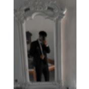 AJ NATIONS net worth