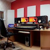 MusicStudioDresevic net worth