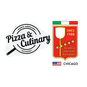 North American Pizza & Culinary Academy