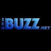 Senbuzz TV net worth