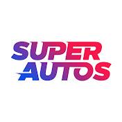 Super Autos net worth