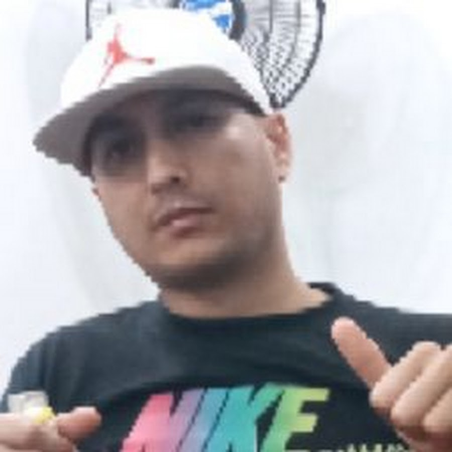Geovanny Quiroz