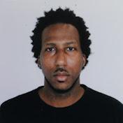 Mills Eye Vision net worth