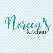 Noreen's Kitchen net worth