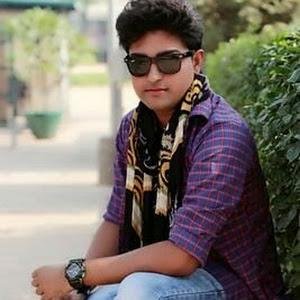 Bappi Ghosh