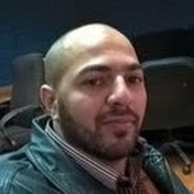Mojahed Fudailat net worth
