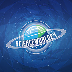 ScienceWorld24