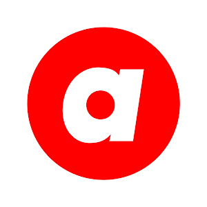 Airasia YouTube channel image