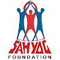 Sahyog Foundation