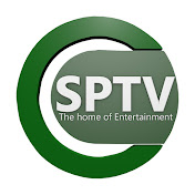 SLIMAZ PRO TV net worth