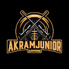 AKRAMJUNIOR GAMING
