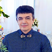 Pavlos Bouros net worth