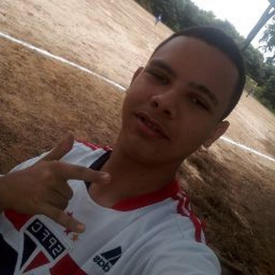 Leyco Filho