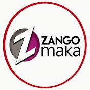 Zango Maka Noticias Na Hora net worth