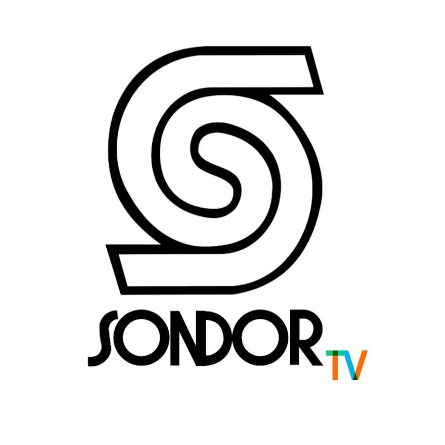 sondortv