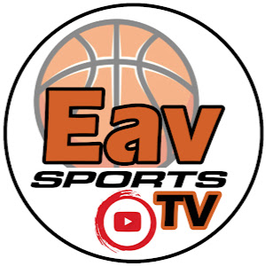 Eav Sports TV