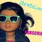 2bratzLover - @2bratzLover - Youtube
