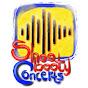 ShooBooty Studios - Youtube
