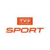 TVP Sport net worth