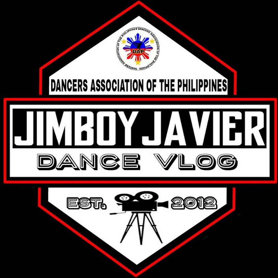 Jimboy Javier