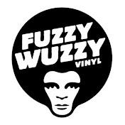 Fuzzy Wuzzy Vinyl net worth