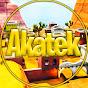 Akatek