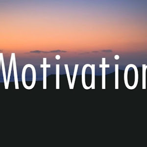 Motivation Sundae
