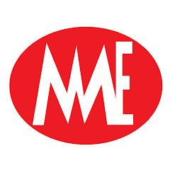 Metro Muzik Chinese
