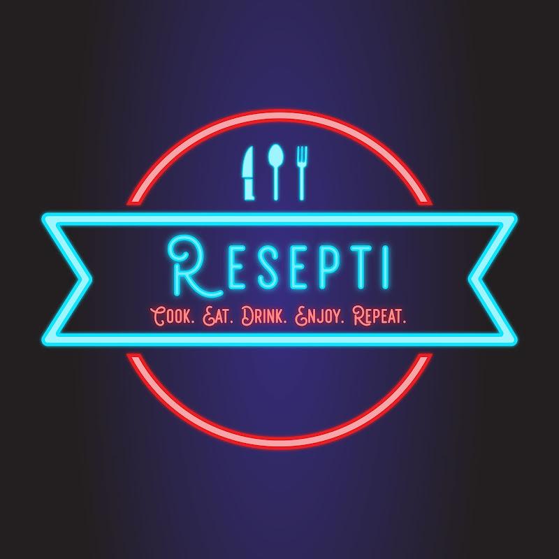 Resepti