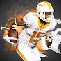 Vol Nation Highlights - Youtube