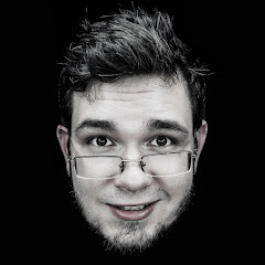Photo Profil Youtube Ziemniak