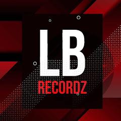 LB RECORDZ