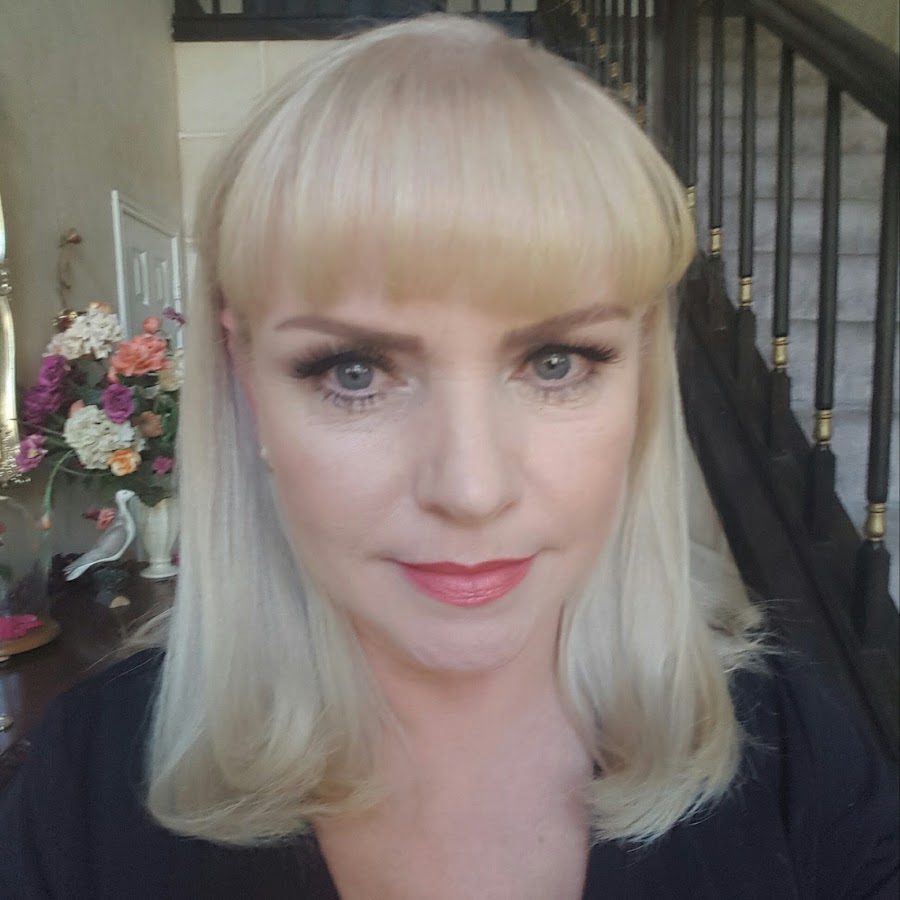 Donna Joshi