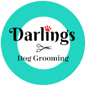 Dog Grooming Trans-fur-mations