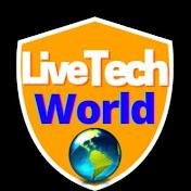 Live Tech World Avatar