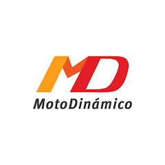 MotoDinamico