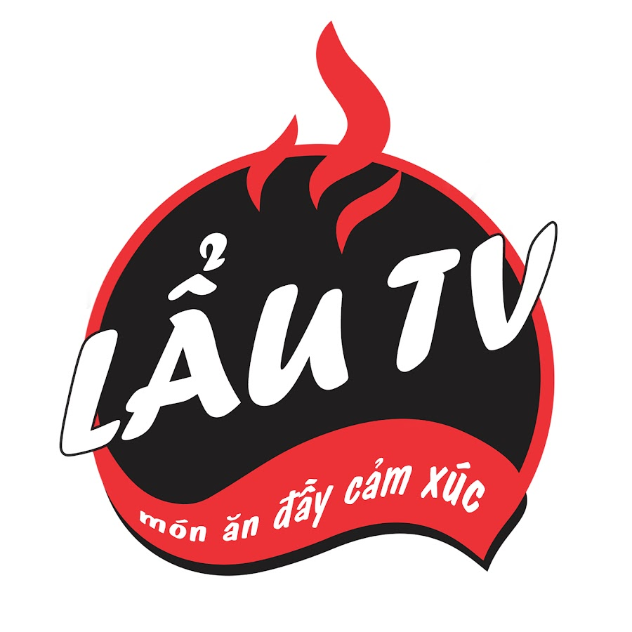LẨU TV
