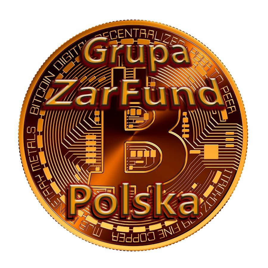 rbi bitcoin india cryptocurrency tinklo rinkodaros įmonės