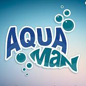 Aqua Man - Аквариумистика net worth