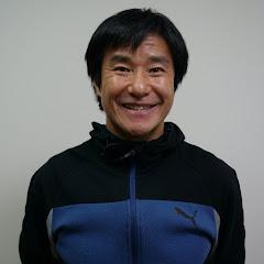 ゴン中山チャンネル