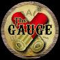 The Gauge - Youtube