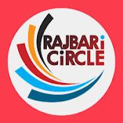 Rajbari Circle net worth