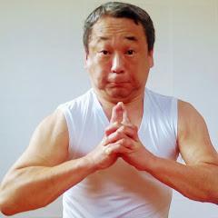 甘チャンネルアマティ先生