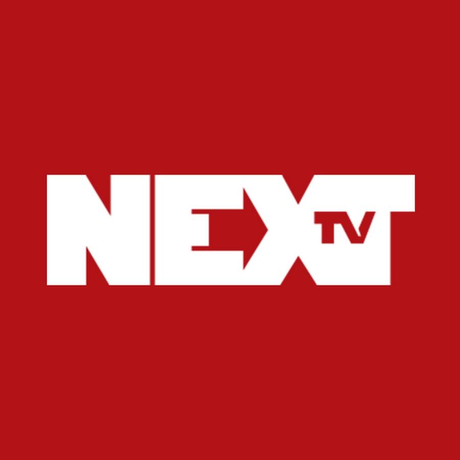 NEXT TV Bulgaria