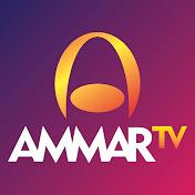 Ammar TV Avatar