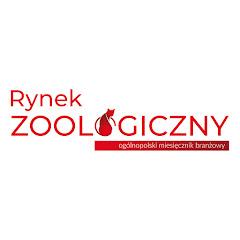 Magazyn Rynek Zoologiczny
