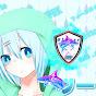 NX_配信者オルツーch:. streamer