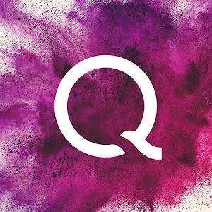 QVC Originals