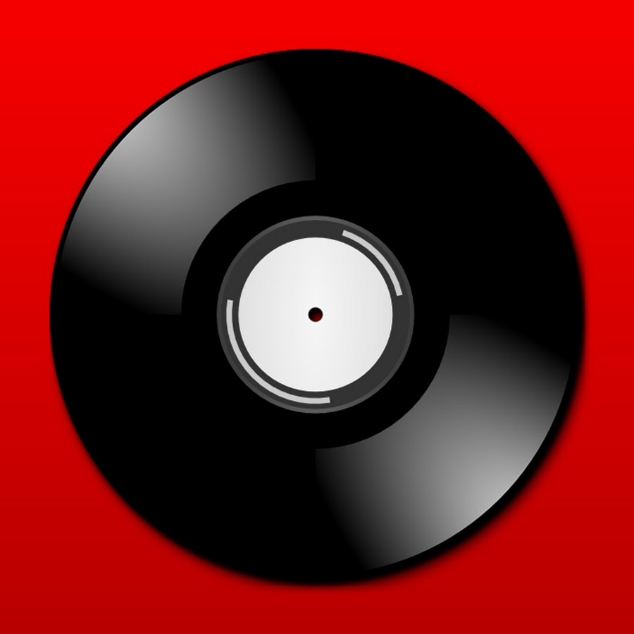 Nostalgic Music Channel Youtube