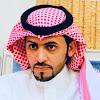 قناة ابو حمدان FR4
